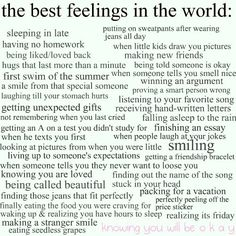 I think I agree with every single word of this...