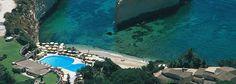 Vilalara Thalassa Resort, Portugal