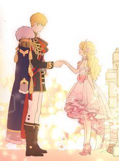 - Everything About Anime Anime Cat, Anime Eyes, Kawaii Anime, Manga Anime, Anime Couples Manga, Cute Anime Couples, Familia Anime, Anime Princess, Anime Love Couple