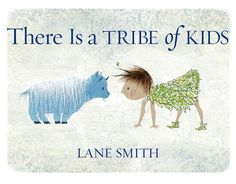 Simple text follows a young boy and the many animals he meets on his adventure through the jungle. 5/23/16