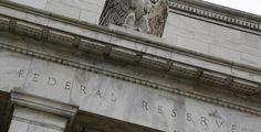 Fed Creating More Financial Market Uncertainty John Browne | Dec 10, 2013