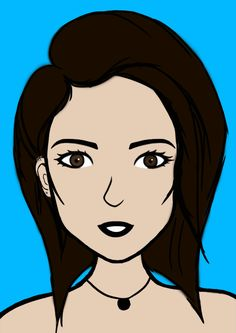 Check out my @Behance project: \u201cIlustrações\u201d https://www.behance.net/gallery/48684627/Ilustracoes