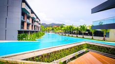 Jade & Gail's – Travel Khao Lak, Bangs, Jade, Lifestyle, Beach, Outdoor Decor, Travel, Food, Fringes