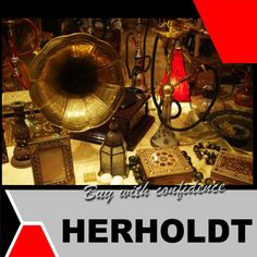 January is traditionally the time when people start over and are looking at replacing old items. Herholdt Group is well known for the antiques we stock as well as second hand furniture and goods. Call us for an offer on your discarded goods. #antiques #lifestyle #trends
