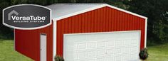Storage Sheds, Shed Kits, Wood Shed Kits, Vinyl Shed Kits, Metal Shed Kits, Portable Garages  Duramax, Little Cottage Company, Handy Home Products, Rhino Shelter, Leisure Seasons, and many more great brands to choose from!