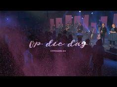 Opwekking 818 - Op die dag - CD42 (live video) - YouTube Benetton, Live, Concert, Youtube, Concerts, Youtubers, Youtube Movies