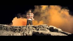Meek Mill Ft. Paloma Ford - I Don't Know (Official Video)