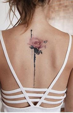 I Just Love These Amazing Tattoo Ideas For Women #TattooIdeasQuote