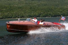 On the Lake Chris Craft, Boat, Vehicles, Crafts, Dinghy, Boating, Crafting, Diy Crafts, Craft