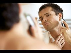 best shaver for men|best electric shaver|mens shavers  http://amzn.to/2bK4rd6 In a business sector overflowed with shaving instruments it's hard  facebook page :http://ift.tt/1Oq3hFv to pick not to mention figure out what are the best razors.best shaver for men The enthusiastic groomer is content with the result they get from a cartridge-based razor. In the interim traditionalists appear to lean toward the more bona fide custom of utilizing a security razor. You inquire as to whether one is…