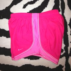 Barbie Nike shorts #norts #nike