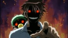 Baby Beel and Oga! Beelzebub Oga, Beelzebub Anime, Top 10 Best Anime, Anime Guys, Manga Anime, Demon King Anime, Manhwa, Sun Ken Rock, Good Anime Series