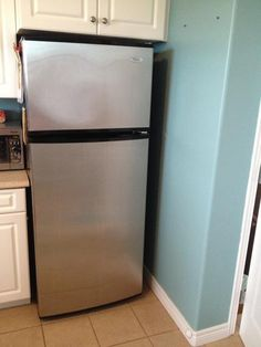 DIY slide-out pantry   The Chronicle Herald