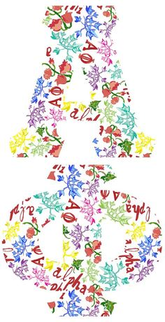 Alpha Phi https://www.facebook.com/francescajoypalmbeach    OH MY. Put these babies on a long-sleeved shirt or some cute, loose sweatpants and send me to heaven. <3