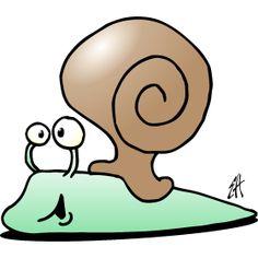 Snail fc T-Shirt design. #Tshirts #illustration #design #drawing #customprint #POD #CardvibesCatalog #Cardvibes #Tekenaartje #Zazzle #Spreadshirt #Redbubble #Society6