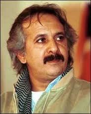 Majid Majidi - Iranian Film Director