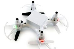 Best Mini Drone For Indoors | Rational Raccoon