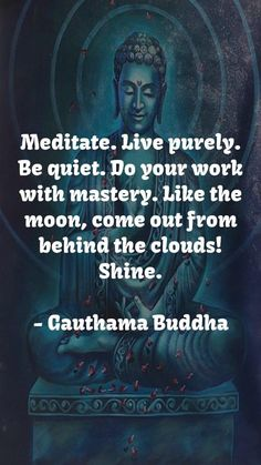 Awakening Quotes, Spiritual Awakening, Quotes To Live By, Life Quotes, Buddhist Quotes, Buddha Buddhism, Divine Light, Spiritual Wisdom, Eeyore