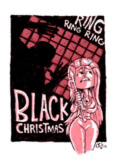 Black Christmas by Derek Hunter
