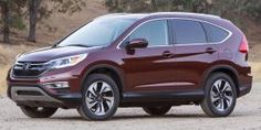 2015 Honda CR-V EX AWD Specs--Power Tilt/Sliding Sunroof, Privacy Glass,Rear Defrost, Tire Pressure Monitoring System, All-Season tires, Maximum Trailering Capacity (lbs): 1500, COLORS Blue Pearl (KY Blue)-- a blue/gray Mountain Air Metallic--- this one in picture is Red Pearl--- The Three Best...