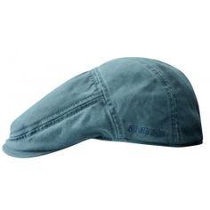 c6f51975ca43d Gorras plana para esta primavera que te enamorará Capes, Paradise, Flat  Bill Hats,