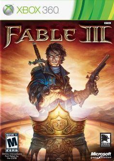 Fable III - Xbox 360 Microsoft http://www.amazon.com/dp/B002I0JGDM/ref=cm_sw_r_pi_dp_FBWTvb1EKJQPG