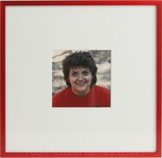 Display your photo vibrantly in our Tornado Red Matted Square Picture Frame. See our red picture frames online or call Red Picture Frames, Picture Frames Online, Brushed Metal, Frame Sizes, Simple Designs, Your Photos, Things To Come, Eyes, Photo Frames Online