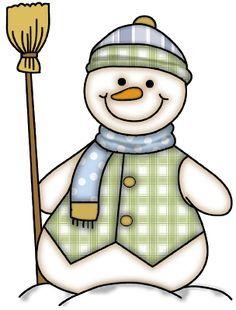 Free Digi Scrapbook Snowman 2 Element ♥♥Join 2,420 people. Follow our Free Digital Scrapbook Board. New Freebies every day.♥♥