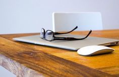 Bursa Web Tasarım - Web Site Tasarımcı Tel: 0546 940 21 75 BURSA WEB TASARIM , WEB TEKNOLOJİ ve ÇÖZÜM HİZMETLERİMİZ  Bursa Web Tasarım Bize Arayın  Bursa Web Tasarım Hizmetleri  İş yerinize Gelelim. İhtiyacınıza Uygun Web Çözümünü Belirleyelim? Aynı Gün İçinde Bursa Web Tasarım Sitenizi Aktif Edelim. 2-3 gün İçerisinde Tamamlayıp,Yayınlayalım.  Ücreti Siteyi Teslim Ederken Alalım.Aynı Gün İçinde Sitenizi Kayıt Edelim. 1yıl Boyunca Yayınlayıp,Tanıtalım.