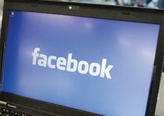 Facebook says won`t rebrand Oculus with own logo, interface