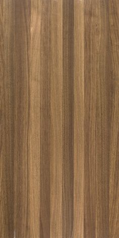 Oak Smoked - Querkus by Decospan Laminate Texture, Wood Laminate, Wooden Wallpaper, Painting Wallpaper, Wood Patterns, Textures Patterns, Textured Walls, Textured Background, Light Wood Texture