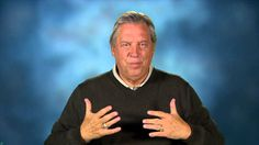 STYLE: A Minute With John Maxwell, Free Coaching Video