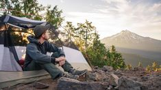 Isaac Lane Koval - Outdoor Adventure & Lifestyle Photographer
