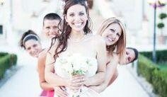 Labzerodue - San Giovanni in Persiceto, BO #matrimonio #wedding #photo #b&n