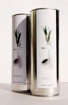 Organic EVOO from Sparta, Greece. Extra Virgin Organic Olive Oil 1 Liter (33.8 fl. oz.)