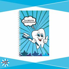 #libreta #sketchbook #venezuela #caracas #cuaderno #diseño