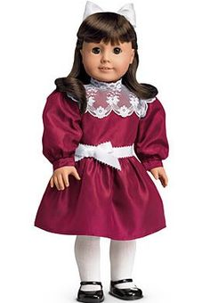 american girl doll Samantha | Recent Photos The Commons Getty Collection Galleries World Map App ...