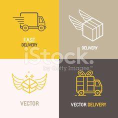 delivery logo - Google 검색