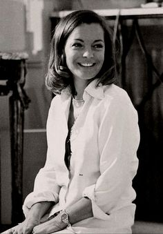 Romy Schneider 23 septembre 1938 - 29 mai 1982