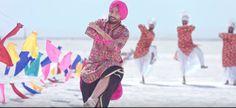 Hazare Wala Munda Song – Satinder Sartaaj Mp3 Download Full Lyrics HD Video