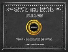 Maior Evento da Fotografia e Vídeo de Casamento da América Latina