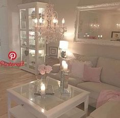 Mein Wohnzimmer - New Ideas room My living room My living room - room Living Room Decor Cozy, Home Living Room, Interior Design Living Room, Living Room Designs, Bedroom Decor, Decor Room, Casas Shabby Chic, Home Decor, Future