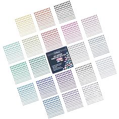 Self-Adhesive Rhinestones Bulk Pack – Assorted 2700 PCS – 20 COLORS, 4 SIZES – Ideal for Face, Body, Makeup, Festival, Carnival, Crafts & Embellishments. Cortesia Jewel Gems Will Stick on Anything!  BUY NOW     $18.99    rhinestones jewels rhinestones for face rhinestones stickers face jewels makeup stickers face jewels stick on body stickers rh ..  http://www.beautyandluxuryforu.top/2017/03/16/self-adhesive-rhinestones-bulk-pack-assorted-2700-pcs-20-colors-4-sizes-ideal-for-fac..