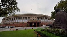 Niti Aayog favours simultaneous Lok Sabha assembly polls from 2024 - Moneycontrol.com #757Live