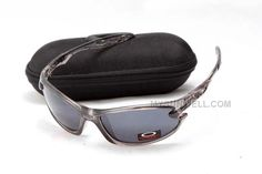 http://www.mysunwell.com/for-sale-cheap-oakley-special-edition-sunglass-9176-clear-grey-frame-grey-lens-on-cheap.html Only$25.00 FOR SALE CHEAP OAKLEY SPECIAL EDITION SUNGLASS 9176 CLEAR GREY FRAME GREY LENS ON CHEAP Free Shipping!