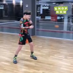 Buy 2 Get Extra OFF (Code: Buy 3 Get Extra OFF (Code: This Ultimate Reflex Ball is The BEST & HEALTHYAlternative to Video Games and Tablets. It can increase everyone (kid & adult) 's agility, eye-hand coordination, reflexes, while having a good time! Fitness Workouts, Sport Fitness, Agility Workouts, Health Fitness, Video Game Shop, Cool Things To Buy, Good Things, Boxing Workout, Workout Exercises