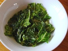 Interesting way to use leftover bok choy!