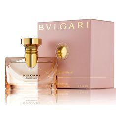 perfumes de mujer 2012 - Buscar con Google