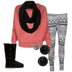 This outfit>>>>