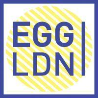 Pan-Pot, Andre Galluzzi, Dj Mag, Republic Artists Records at Egg London, London Dj, Eggs, Events, Artists, London, Music, Musica, Musik, Egg
